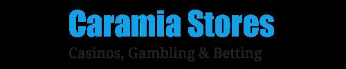 Caramia Stores